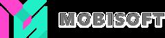 Empresa de Desarrollo de Apps ▷ Mobisoft - Consultoría Gratuita